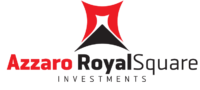 Azzaro Royal Square Investments Group
