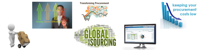 Procurement - Azzaro Royal Square Investments Group